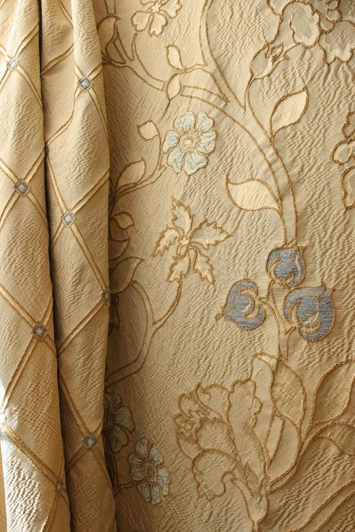 arredi rocchetti roma tessuti e stoffe d 39 arredo roma prati