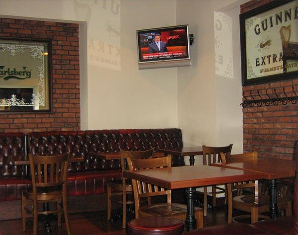Arredi per pub e ristoranti for Fiusco arredi catalogo