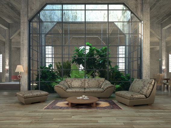 Arredi rocchetti roma divani su misura roma prati for Divani su misura